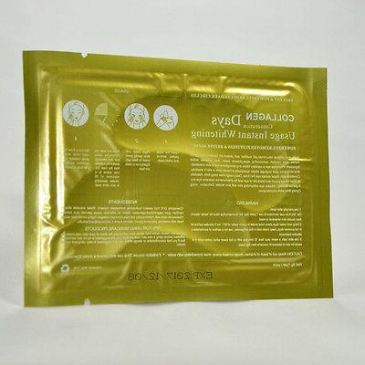 xb238 Eye Mask 40pcs=20packs