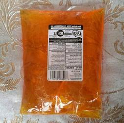 ** Liquid Gold Soap Refill, Unscented Liquid, Dispenser, 800