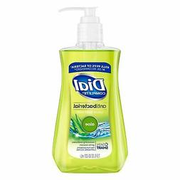 DIAL LIQUID SOAP ALOE PUMP 7.5 OZ