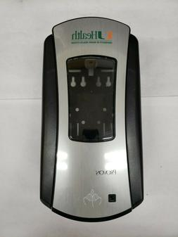 Provon LTX-12 Hand Sanitizer Dispenser Wall Mount 1200 mL Bl