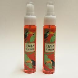 Bath & Body Works Maui Mango Mai Tai Anti Bacterial Hand Spr