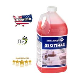 Member's Mark Commercial Sanitizer