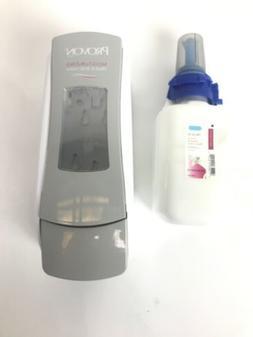 PROVON Moisturizing Hand & Body Lotion Dispenser, 700mL with
