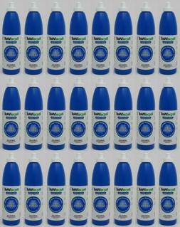 NEW CASE of 24 x 12 oz RepelWell Liquid Instant Sanitizer 80