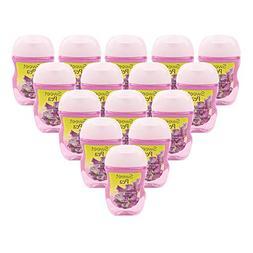 Vital Luxury Nignature - Antibacterial Hand Sanitizer-Sweet