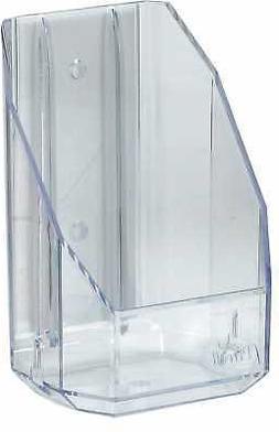 GOJO PLACES Manual Hand Sanitizer Dispenser, 12 9008-12