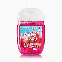 Bath & Body Works PocketBac Hand Gel Sanitizer Poolside Punc
