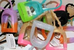 Bath & Body Works New Pocketbac Holders MIXED COLORS