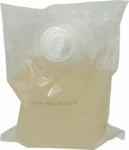 PRO-SOURCE 1000 ml Foam Hand Sanitizer Wall Mount Refill, Al