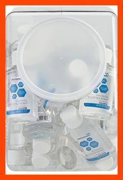 Mountain Falls Professional Advanced Original Hand Sanitizer