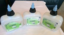 Dial Professional Antibacterial Hand Sanitizer Foam Refill L