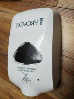 GOJO Provon 2745-01 Soap Dispenser Touch Free NEW!!! in Box