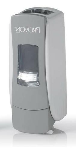 gojo,ADX-7,model#8771-01,Dispenser , Hygiene Series, 700mL,