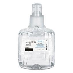 GOJO 1941-02 PROVON Clear and Mild Foam Handwash, 1200 mL