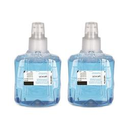 Gojo Provon Foaming Antimicrobial Handwash Soap 1200 mL Pack