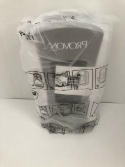 PROVON / Gojo LTX-12 - Touch-Free Dispenser, Grey/White Fini