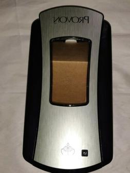 GOJO PROVON LTX-12 Touchless Foam Hand Soap Dispenser Black