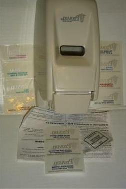 PROVON SOAP DISPENSER NEW FREE S/H