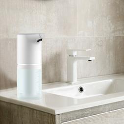 Gojo Purell Tfx Touch-free Foam Hand Sanitizer Dispenser - A
