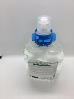 Soap Provon Foaming Dispenser Refill Bottle 1250 ml NEW  518