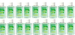Perfect Purity Soothing Aloe HAND SANITIZER 2 OZ KILLS 99.99