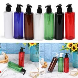 Supplies Hand Sanitizer Soap Dispenser Liquid Foaming Bottle