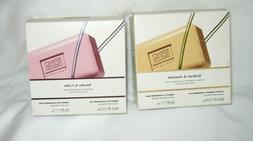 travel size cleansing sets you choose formula