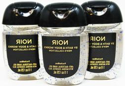 x3 Bath Body Works Pocketbac Hand Sanitizer Anti Bacterial G